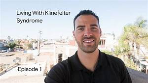 What Is Klinefelter Syndrome