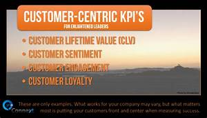 Customer Centri... Customer Centricity Quotes