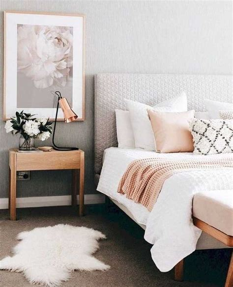 Bedroom Accessories by The Trawl How To Do Gold In The Bedroom