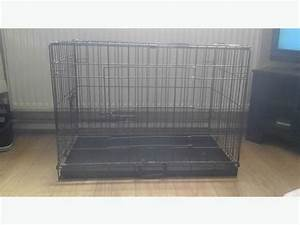 medium sized dog cage wednesbury dudley With dog cages for medium dogs