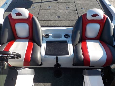 Ranger Boat Bench Seat by Ranger Bass Boat Replacement Seat Covers Velcromag