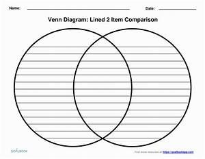 Printable Venn Diagram With Lines Elegant Frayer Model