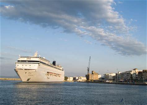 cruises kalamata greece kalamata cruise ship arrivals