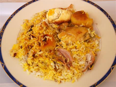 cuisine a base de poulet briani poulet recette ile maurice