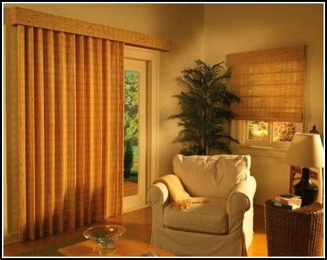 curtain toppers  vertical blinds curtains home