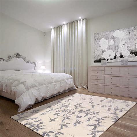id馥 tapisserie chambre adulte stunning chambre adulte bleu ciel images design trends 2017 shopmakers us
