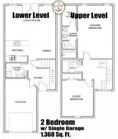 2 bedroom garage apartment floor plans garage floor plan with 2 bedroom apartment house design
