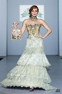 82 best michal negrin images on pinterest With michal negrin wedding dress