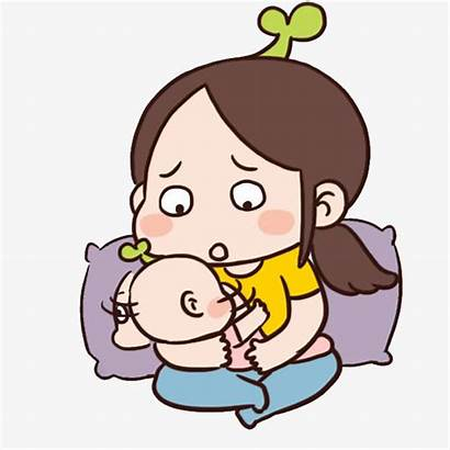 Cartoon Boobs Clipart Breast Milk Suck Webstockreview