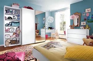 Schlafsofa Für Jugendzimmer : m bel busch ihr m belhaus in nettetal im kreis viersen ~ Indierocktalk.com Haus und Dekorationen