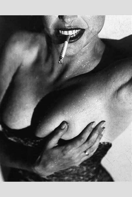Sonia Braga by Michel Comte - Guy Hepner