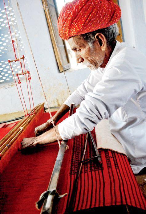 indias arts  crafts find   platform