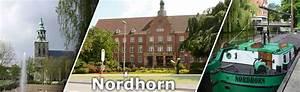 Media Markt Nordhorn : kaufen sie ihre tickets f r veranstaltungen in nordhorn ~ Orissabook.com Haus und Dekorationen