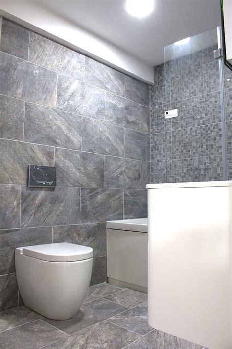 bathroom displays room ho wareham showroom