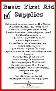 10 Prepper Supply Items You Can Buy at Costco   Survival Life