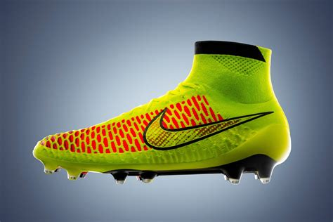 Top 10 Soccer Cleats 2014