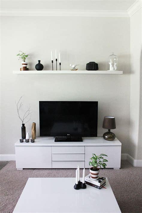 tv decor ideas  wall enchanting decorations