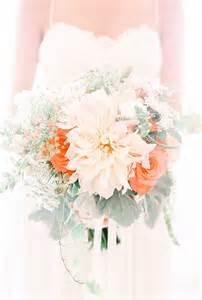 wedding bouquet ideas wedding flowers bouquet ideas brides