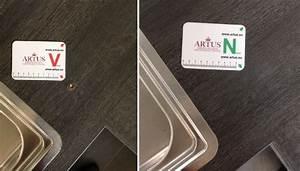 Dunkles Laminat Kratzer : ber ideen zu laminat arbeitsplatten auf pinterest ~ Sanjose-hotels-ca.com Haus und Dekorationen