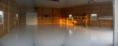 pole barn shop man cave garage journal board house plans