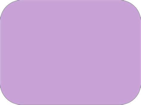 light lavender color light lavender color saree
