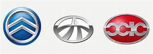 Marque De Voiture Commencant Par T : marque de voiture commencant par x ~ Maxctalentgroup.com Avis de Voitures