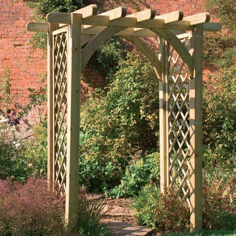 garden arbor designs garden trellis pergola garden arbor plans pergola free download woodwork designs for hall in