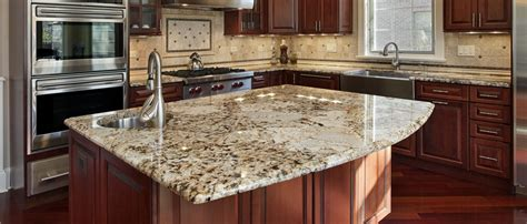 middle tennessee granite kitchen bath remodels