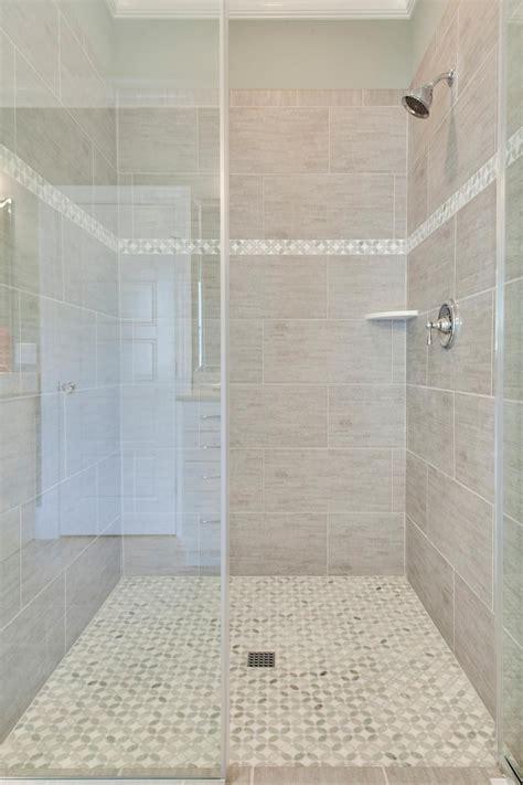 simple hot chocolate  ways harvey remodel shower