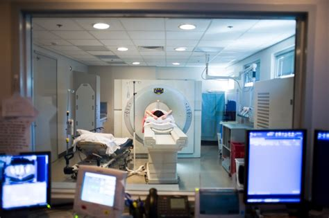 Ct Scans Significantly Over-diagnose Lung Tumors Pictures Of Bathroom Shower Remodel Ideas Painting Colors Can Laminate Flooring Go In A Porcelain Tile Light Fixtures Toronto Installing Floor Sealing Tiles For Bathrooms