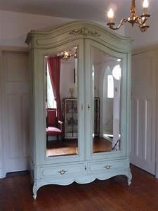 Dazzle, Vintage, Furniture, French, Furniture