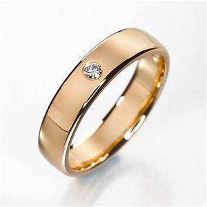 simple engagement ring simple diamond wedding band by With simple diamond wedding rings