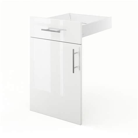 meuble cuisine hauteur 70 cm meuble cuisine 45 cm largeur