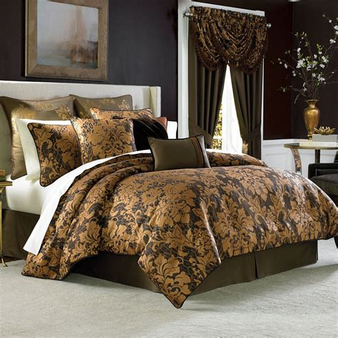 cal king bedding sets comforter sets california king size free size of