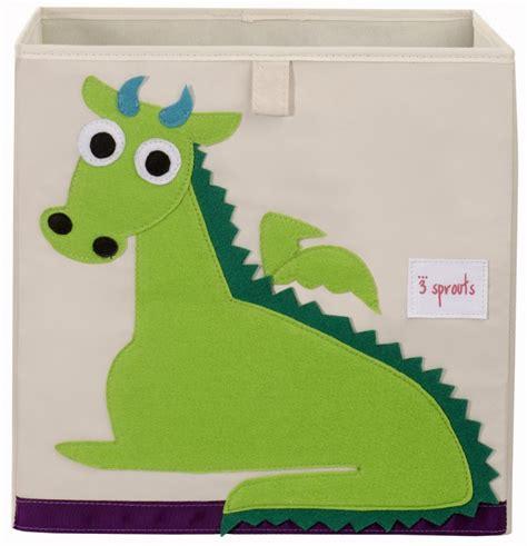 Kinderzimmer Pädagogisch Gestalten by Aufbewahrung Im Kinderzimmer Spielzeugbox Gr 252 Ner Drache