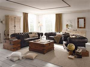 Wohnzimmer Sofa Günstig : kolonialstil wohnzimmer haus planen ~ Markanthonyermac.com Haus und Dekorationen