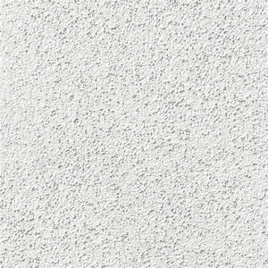 Mineralischer Putz Innen : kalk rollputz innen rollputz kalk vorteile und nachteile ~ Michelbontemps.com Haus und Dekorationen