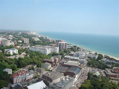 17 Best Images About Bournemouth, England On Pinterest