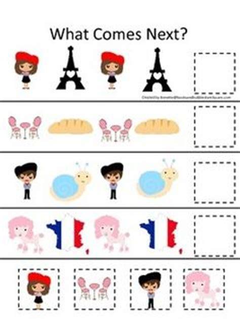 themed numbers clip it cards preschool math 261 | 412d67c4e56a116bd1ba27a6f9ca87fd