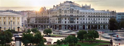 cuisine elite metropol moscow hotel hotels in moscow worldhotels