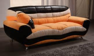 sofas design design sofa sofa design