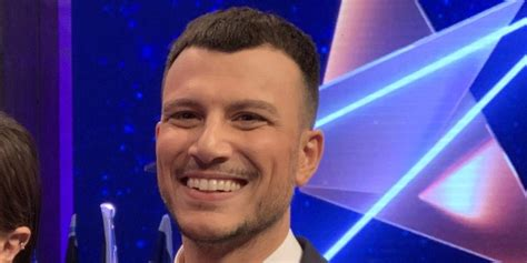 eurovision host donate salary lgbtq youth
