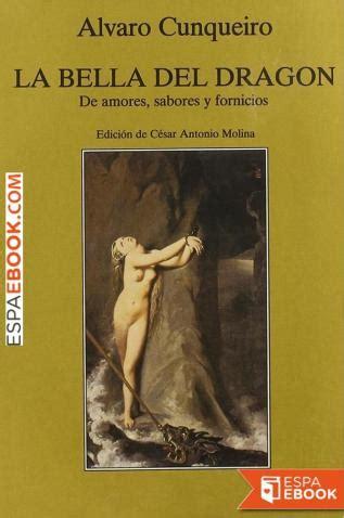 Libro La bella del dragón - Descargar epub gratis - espaebook