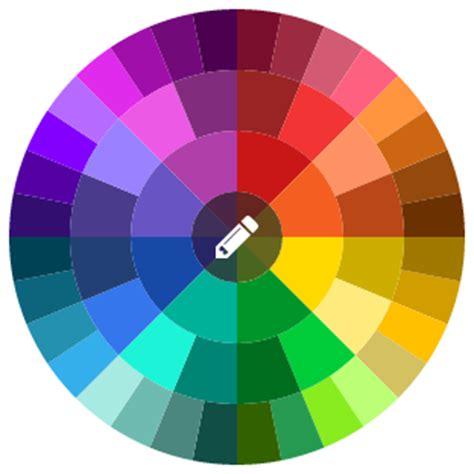 color  svg
