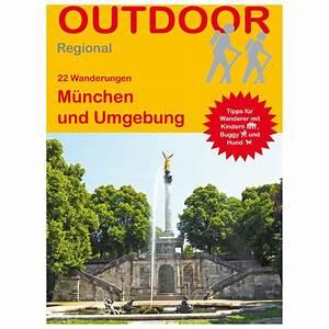 Möbelhaus München Umgebung : conrad stein verlag 22 wanderungen m nchen und umgebung online kaufen ~ Orissabook.com Haus und Dekorationen