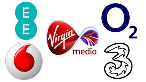 mobile network operator choosing uk mobile operator placement uk