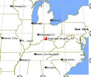 Sinking Springs Pa Weather highland heights kentucky ky 41099 profile population
