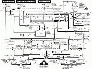 2012 Silverado Trailer Wiring Diagram 3499 Julialik Es