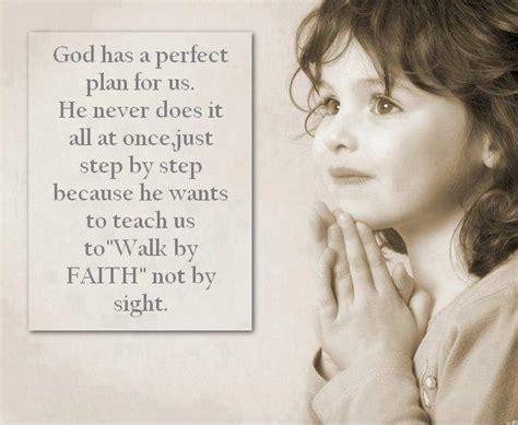 Faith Quotes God Having Plan