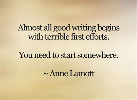 Good Quotes For Sat Essays